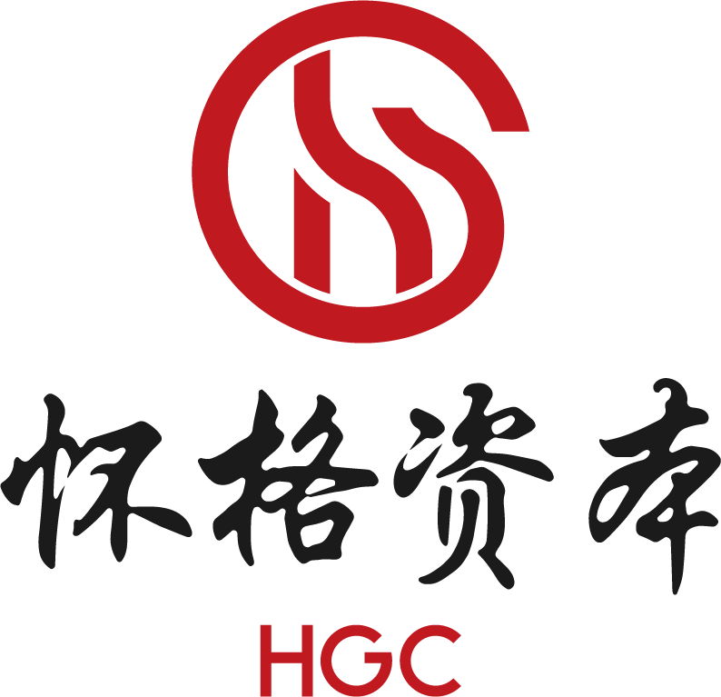 怀格资本logo-竖板.png