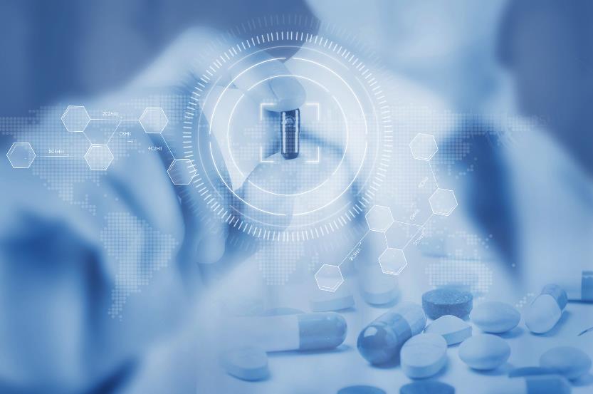 怀格Portfolio丨志道生物与君实生物签署IL-2药物合作协议,君实生物将支付不超过 9.38 亿人民币里程碑款及技术服务费