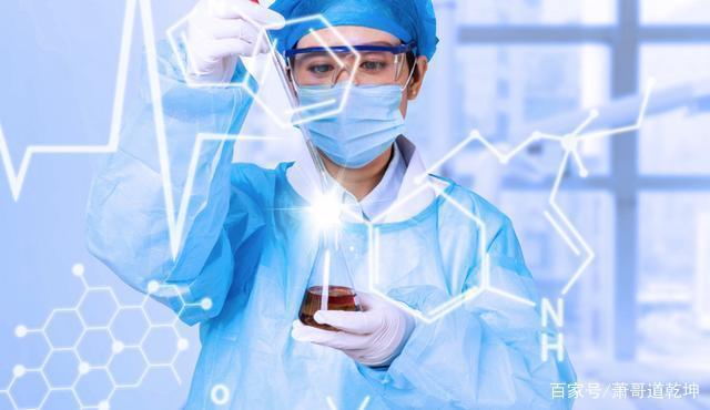 怀格Portfolio丨瑞思普利完成近2亿元B轮融资,推动吸入给药技术国产化